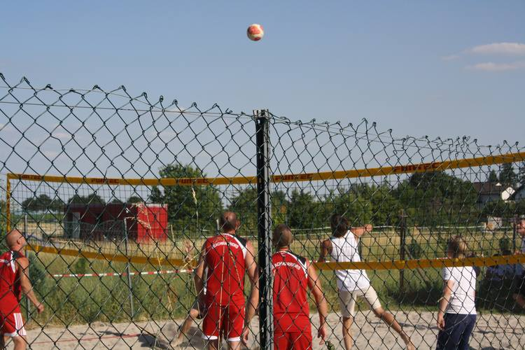 volleyball2010-217.jpg