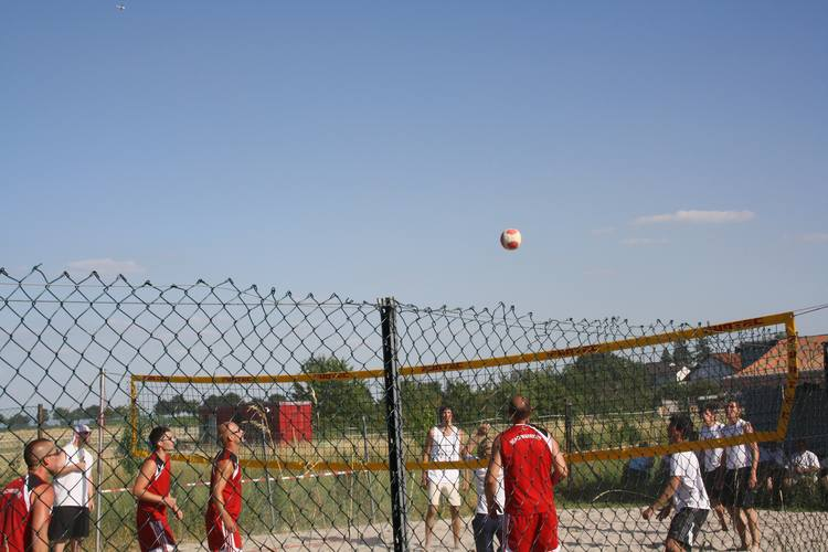 volleyball2010-219.jpg