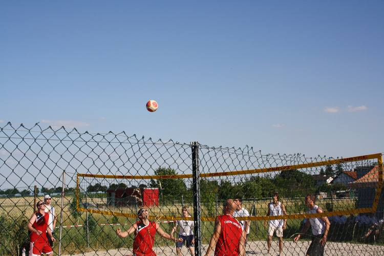 volleyball2010-220.jpg