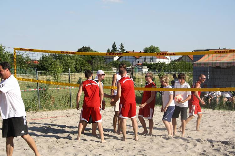 volleyball2010-222.jpg