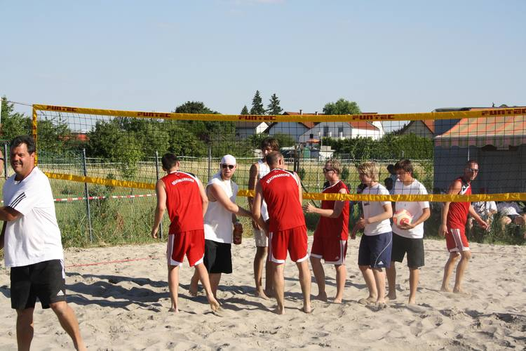 volleyball2010-223.jpg