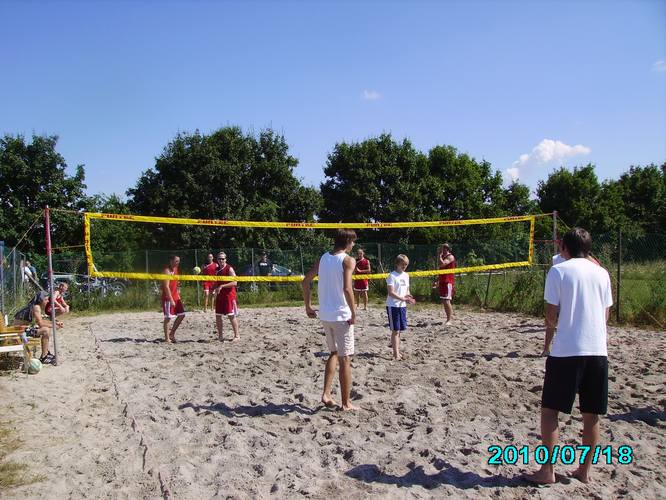 volleyball2010-227.jpg
