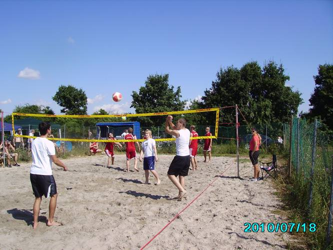 volleyball2010-228.jpg
