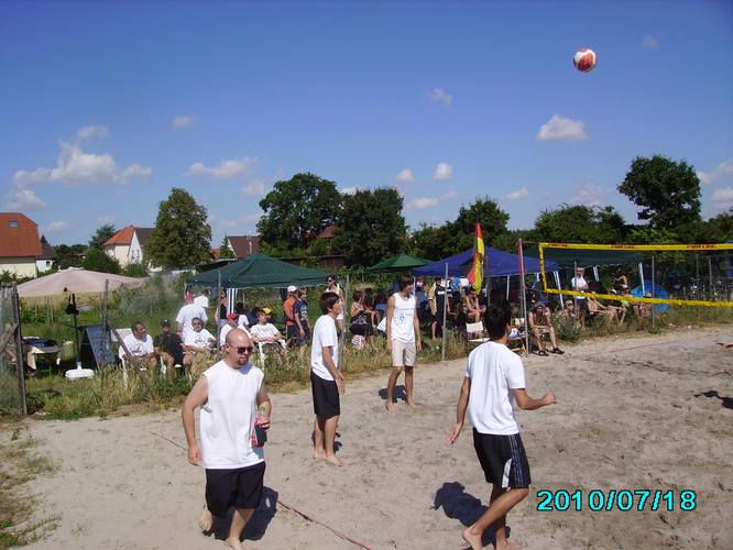 volleyball2010-229.jpg