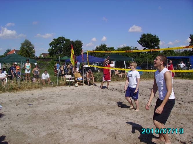 volleyball2010-230.jpg