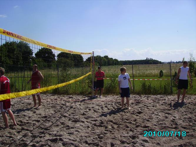 volleyball2010-231.jpg
