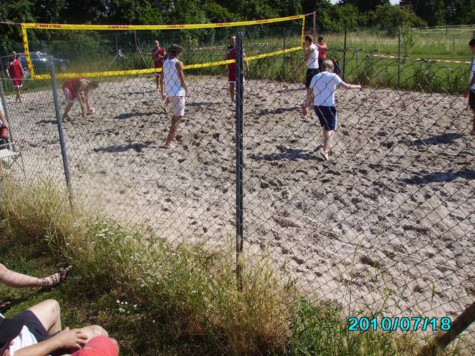 volleyball2010-237.jpg