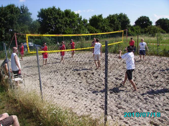 volleyball2010-238.jpg