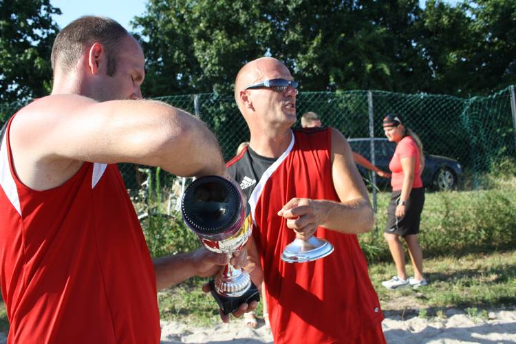 volleyball2010-251.jpg