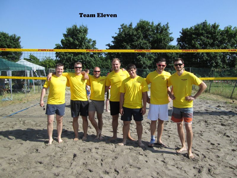 Volleyball2013-011.jpg