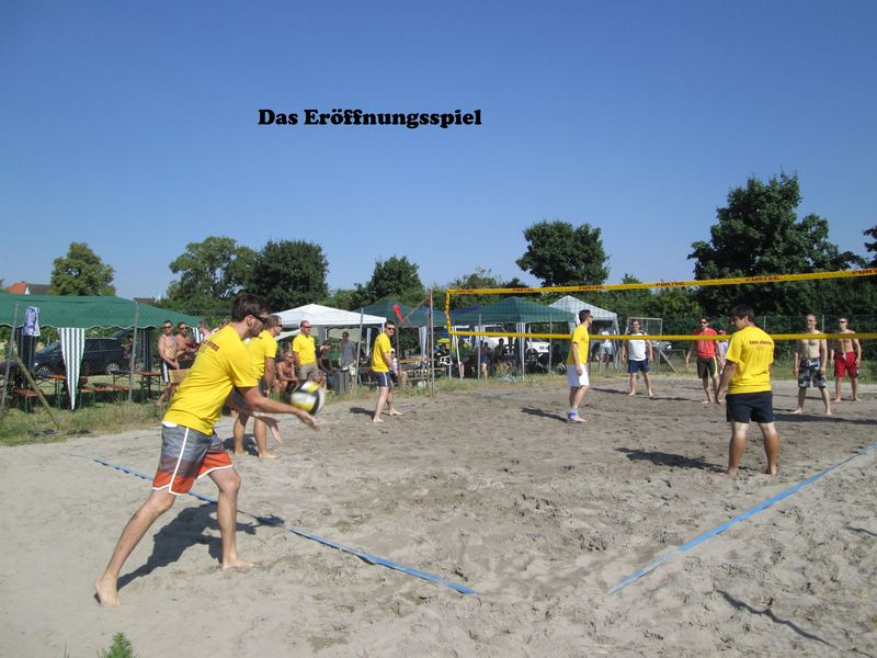 Volleyball2013-012.jpg