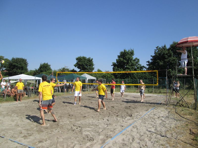 Volleyball2013-013.jpg