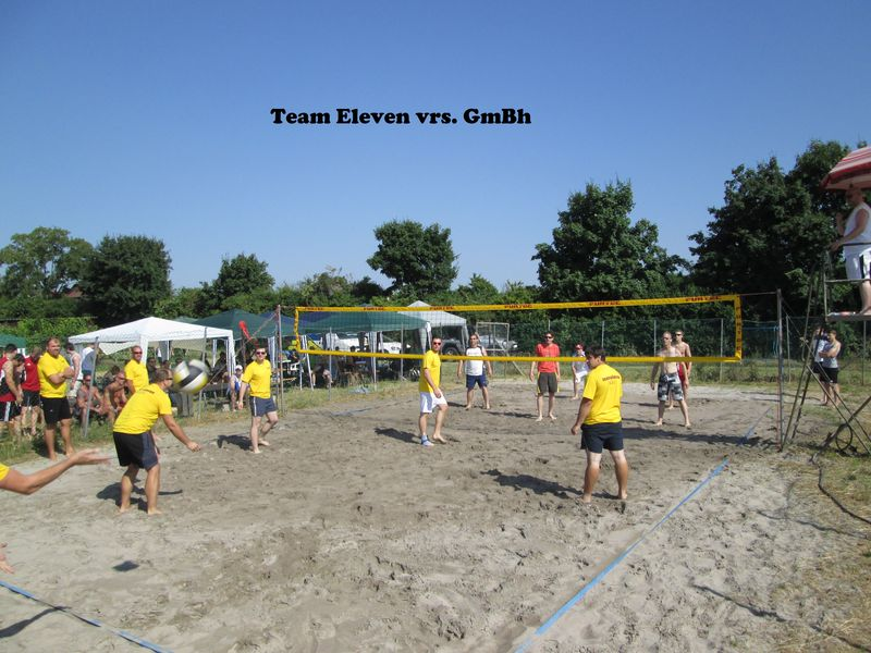 Volleyball2013-014.jpg