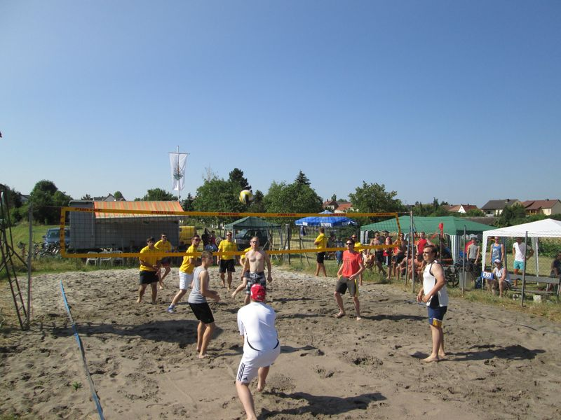 Volleyball2013-016.jpg