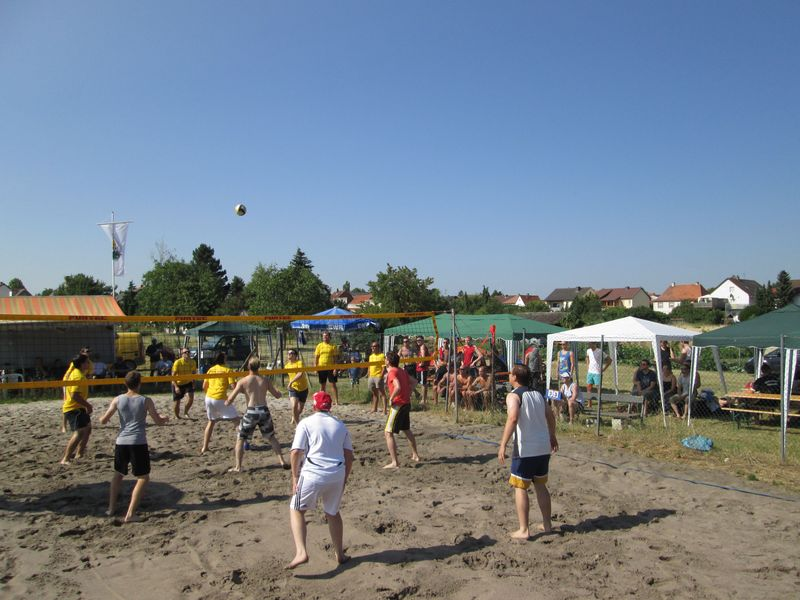 Volleyball2013-017.jpg