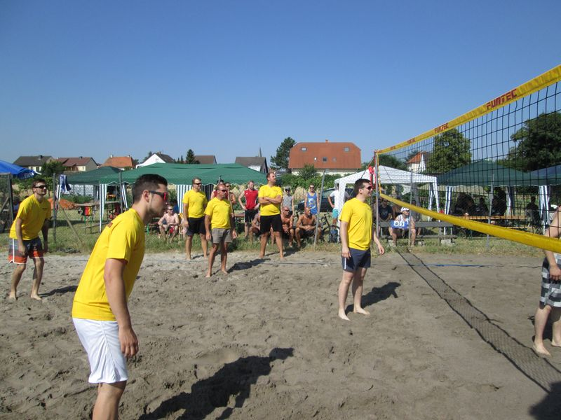 Volleyball2013-018.jpg