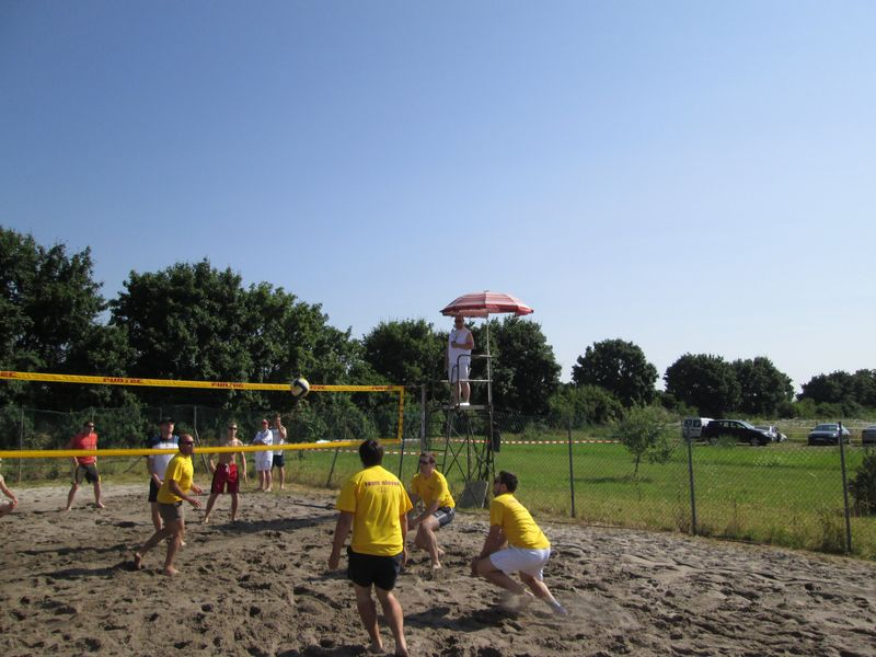 Volleyball2013-022.jpg