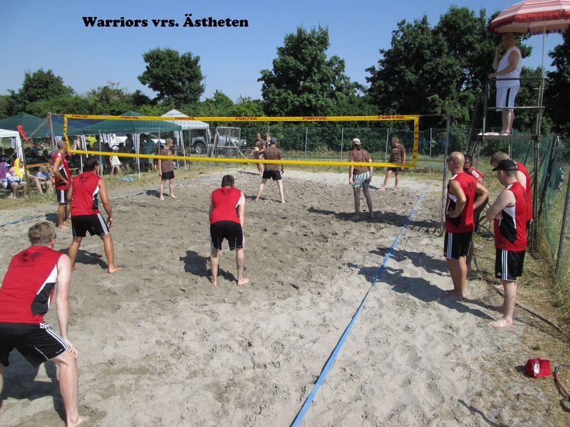 Volleyball2013-026.jpg