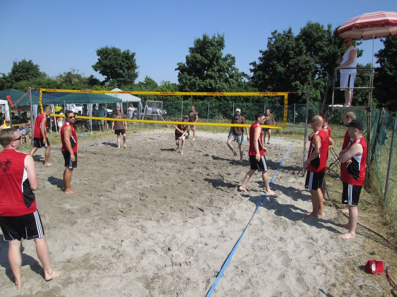Volleyball2013-027.jpg