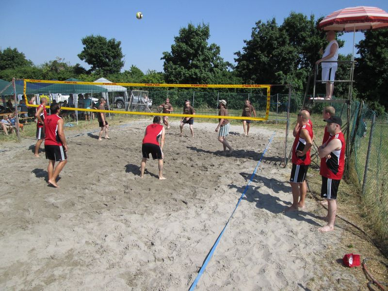 Volleyball2013-028.jpg