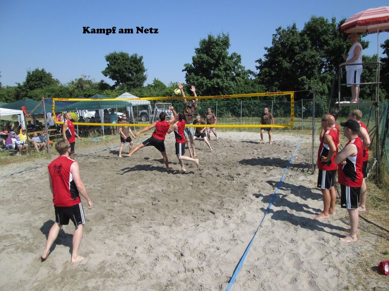 Volleyball2013-029.jpg