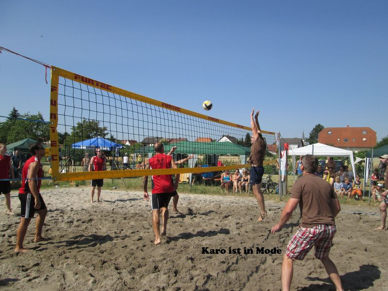 Volleyball2013-035.jpg