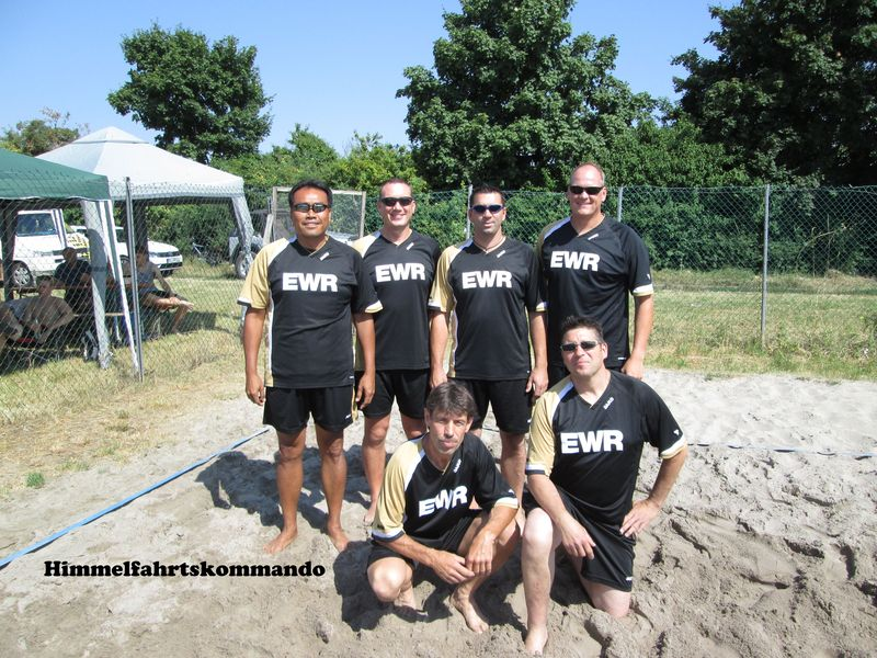 Volleyball2013-042.jpg