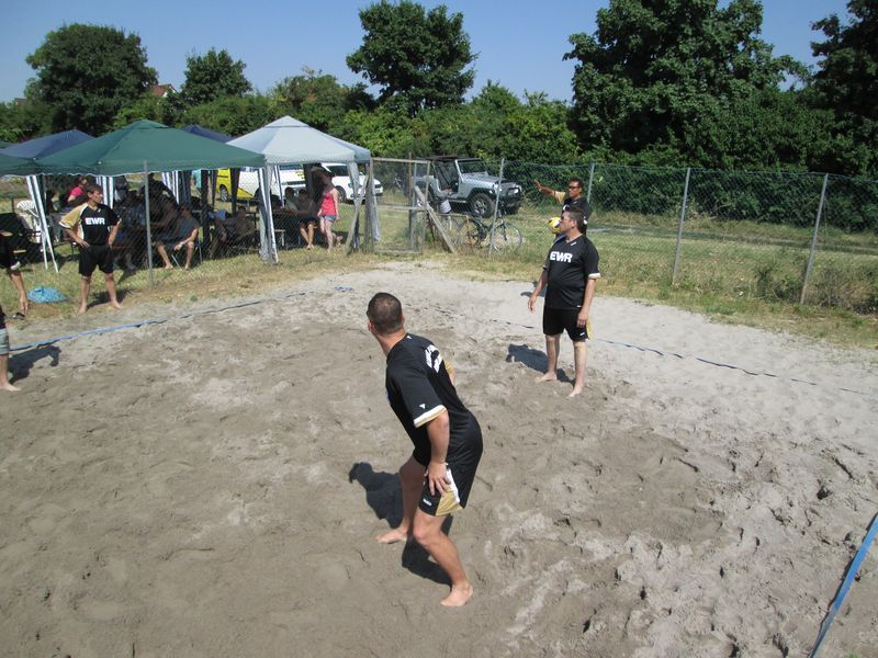 Volleyball2013-044.jpg