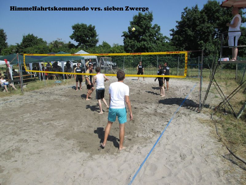 Volleyball2013-048.jpg