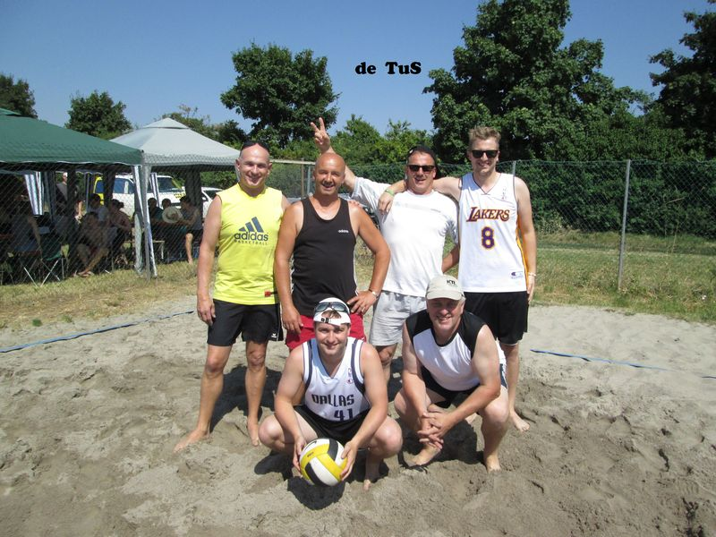 Volleyball2013-057.jpg