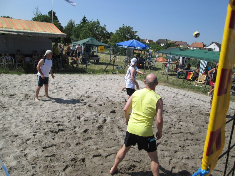 Volleyball2013-060.jpg