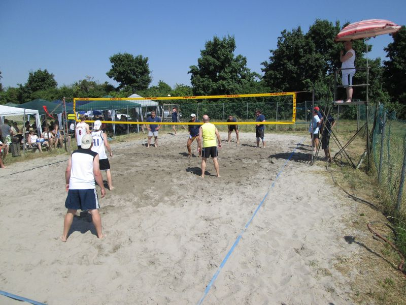 Volleyball2013-068.jpg