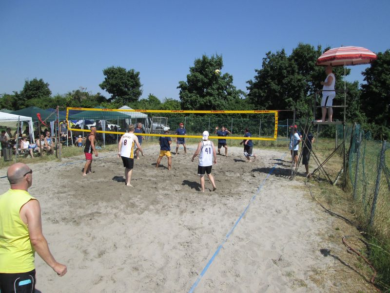 Volleyball2013-069.jpg