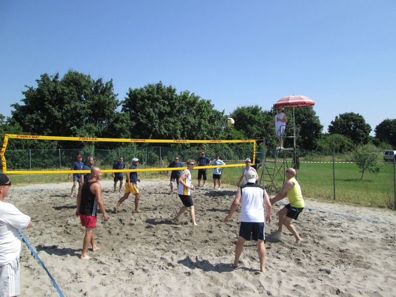 Volleyball2013-070.jpg