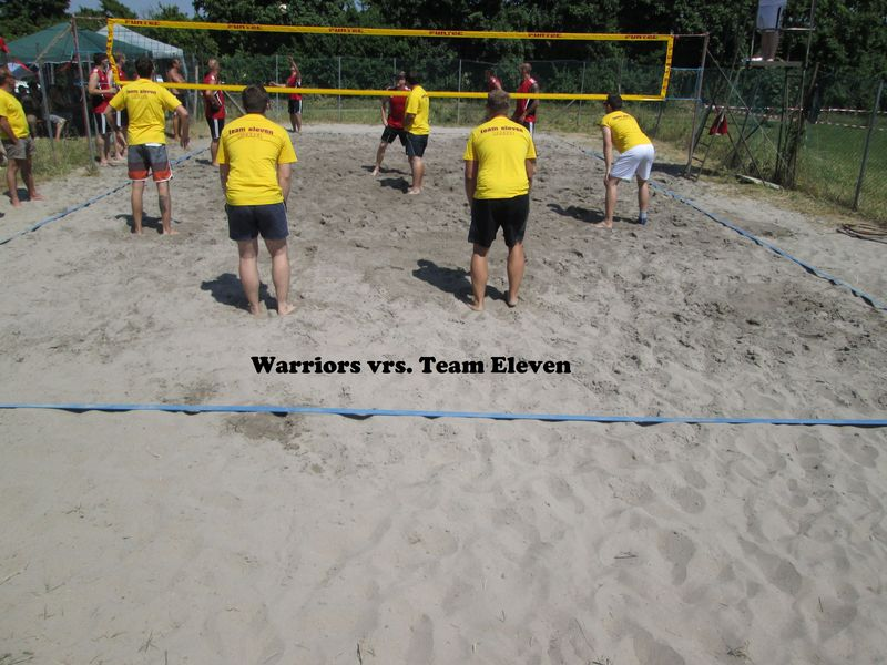 Volleyball2013-073.jpg