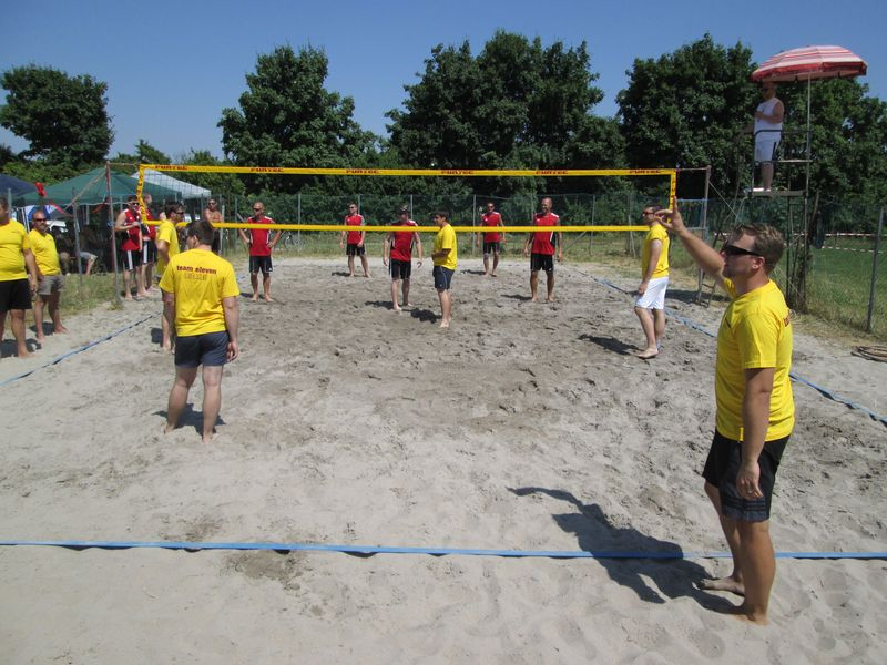 Volleyball2013-074.jpg