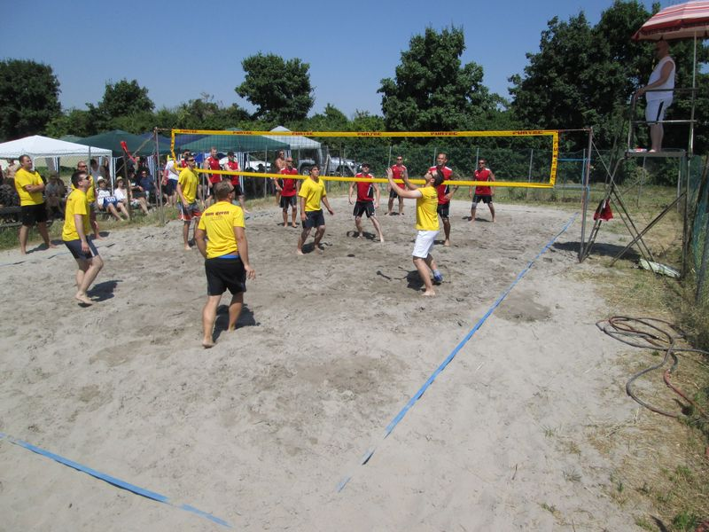 Volleyball2013-075.jpg