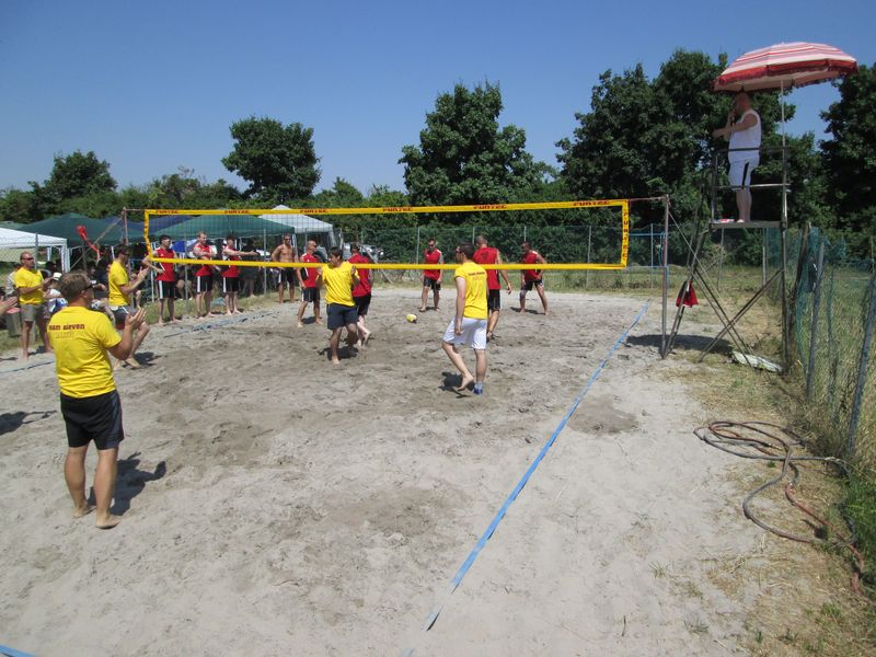 Volleyball2013-076.jpg