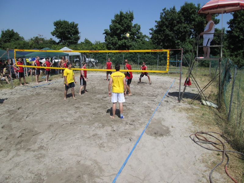 Volleyball2013-077.jpg
