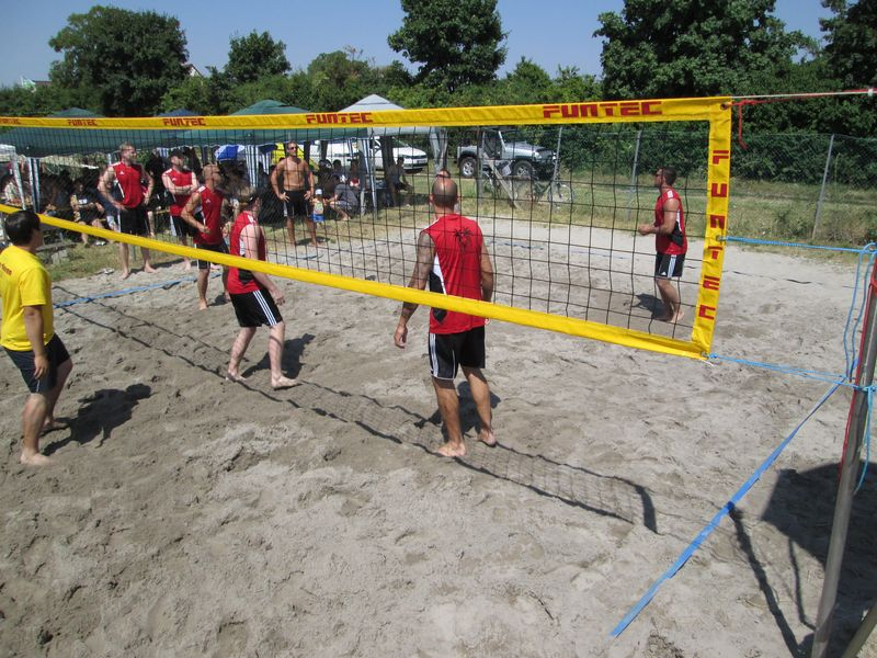 Volleyball2013-078.jpg