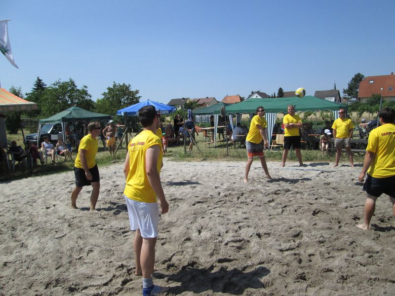 Volleyball2013-079.jpg