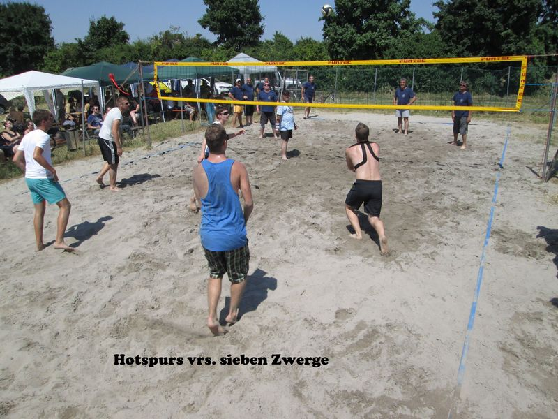 Volleyball2013-096.jpg