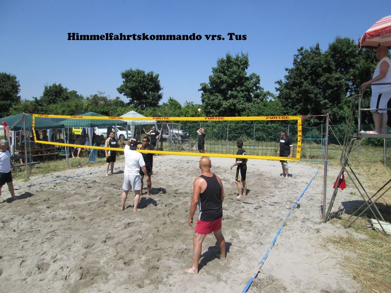 Volleyball2013-102.jpg