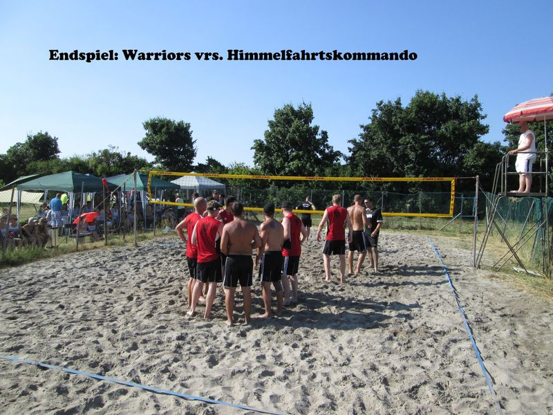 Volleyball2013-124.jpg
