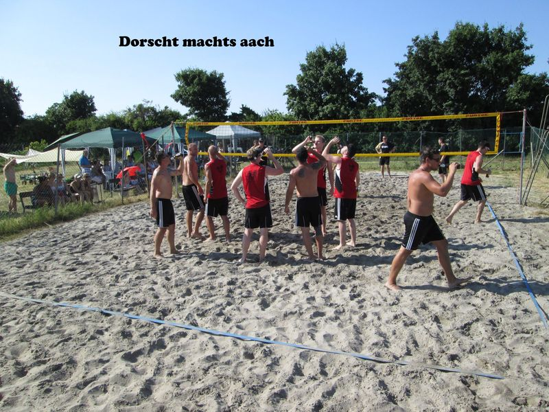 Volleyball2013-126.jpg