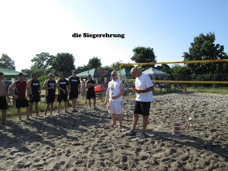 Volleyball2013-127.jpg