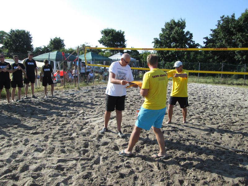 Volleyball2013-135.jpg