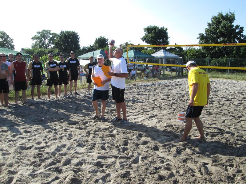 Volleyball2013-138.jpg
