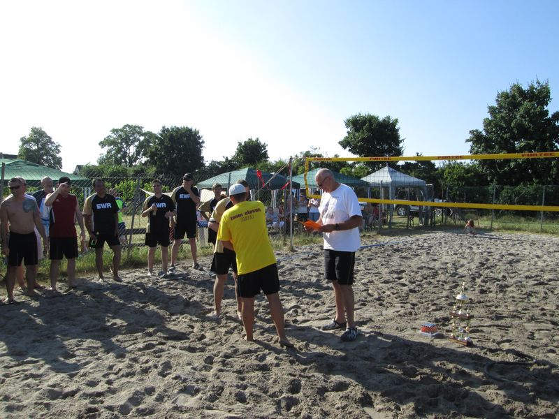 Volleyball2013-139.jpg