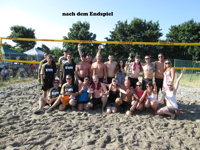 Volleyball2013-143.jpg
